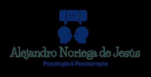 Psicoterapia en Barcelona