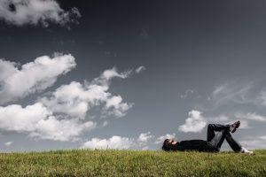 ¿Qué puede hacer la psicoterapia por mi?