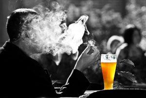 Adicción al alcohol y a otras sustancias: tratamiento psicológico